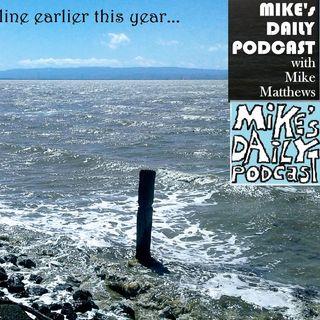 MIKEs-DAILY-PODCAST-1726-Hayward