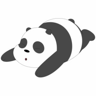 Episode 187 - Panda Belly