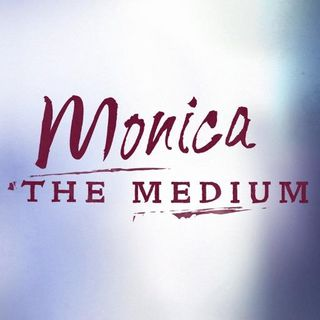 Monica the Medium, Astrology Reading and Psychic Predictions