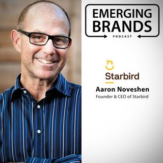 How Starbird Chicken is Changing the Fast Food Experience