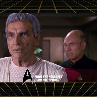 From the Holodeck: Star Trek Updates – June 16, 2019
