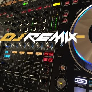 Mix Luna Llena - Reggaeton Variado 2020 PARTE 1 (DJ REMIX ID)