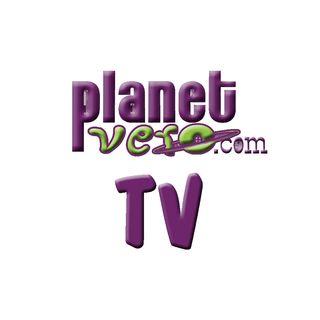 Planet Vero iHeart Radio