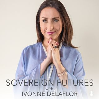 Sovereign Futures