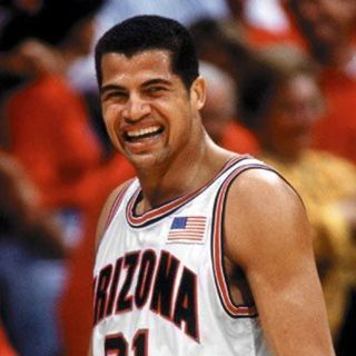 Ep.82: Ira Lee Looks towards 2020-21 and rewatching the 1991 McKale classic vs Duke.