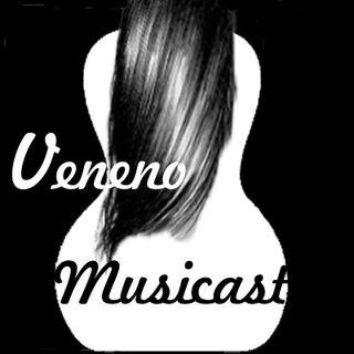 Veneno Musicast Episodio 1-Masturbación