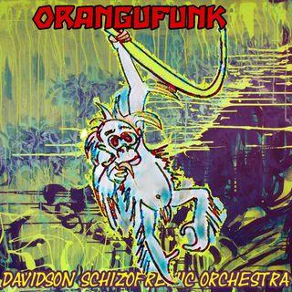 OranguFunk