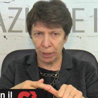 """Ddl Lorenzin è legge, la senatrice Silvestro: """"Giornata storica"""""""
