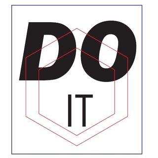 ¡Do it! ...EL DESAYUNO
