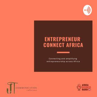 #ECAfrica100 in Conversation With Irene Kiwia