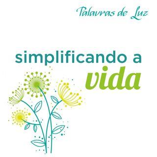 Simplificando a vida