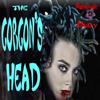The Gorgon's Head | Horror Story | Podcast