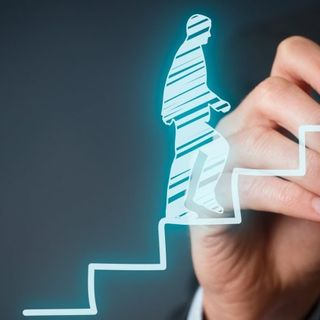 Tips for Entrepreneurs for Business Growth