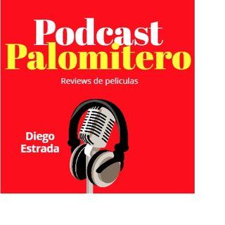 A Quiet Place 2018 | El Palomitero By Diego Estrada EP1