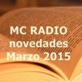 MC RADIO - ACORDES & LETRAS 21