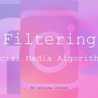 CatKingNa on Filtering E68