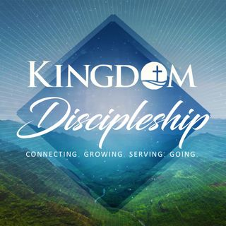 Episode 03 -- 5 Things That Hinder Discipleship
