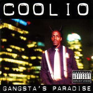 Coolio - Gangstas Paradise [NFS Remix]
