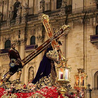 LAS TARDES DE MARCHAS AQUÍ Y AHORA CON ERIKA MORÓN