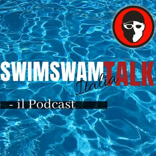 SwimSwam Talk