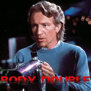 Episode 406: Body Double (1984)
