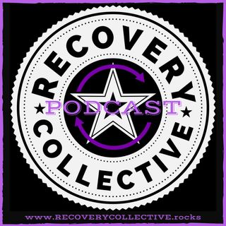 Recovery Collective with Tom Leu
