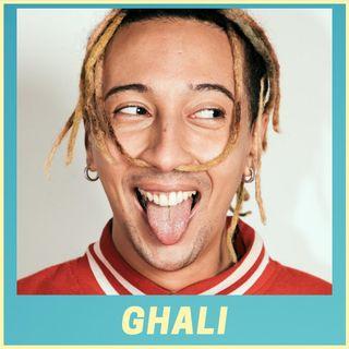 #4 - Il Marketing Di Ghali
