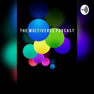 1.แหวกม่าน.   Introduction about the Multiverse Podcast. #ศ.ดร.วีรวัฒน์ กนกนุเคราะห์ #ทอม มรดกไทย #พอดแคสต์