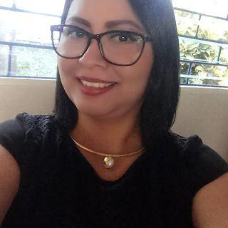 Miss Cesia