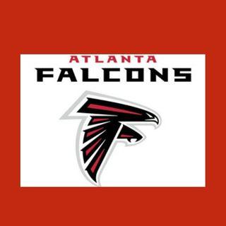 Welcome To Atlanta ( Falcons ) REMIX by Ludacris & Jermaine Dupri