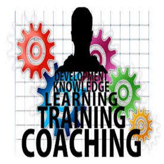 Skip McGrath-Amazon & Ebay  Coach & Author  Episode #7