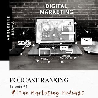 Ranking Top 10 | Podcast Ranking | How to