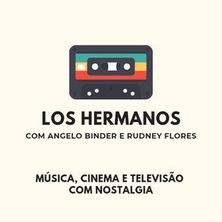 #2 - O sucesso do Acústico MTV e Roberto Carlos não foi pro ar