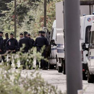 News del 03/10/2018: Jihad: in Spagna blitz nelle carceri, in Francia altri 14 arresti