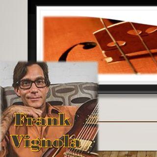 frank-vignola-_check-it-out-12_17_18
