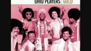 The Ohio Players I Want To Be Free