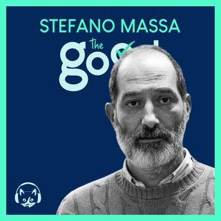 13. The Good List: Stefano Massa: I 5 migliori film di James Bond