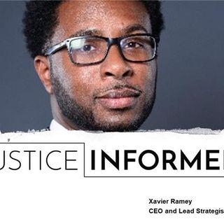 Justice Informed