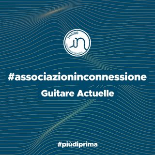 #15 - Guitar Actuelle