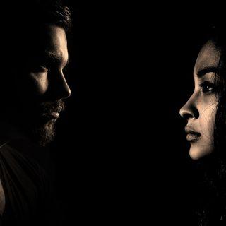 238- Luci e ombre: come conoscere davvero se stessi…