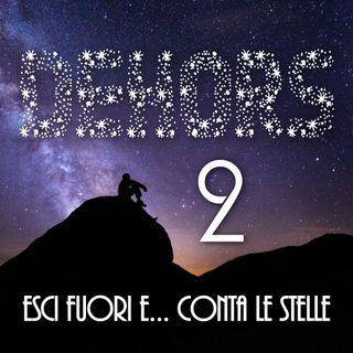 Le Costellazioni - S2:E5 Drago, Cigno, Orse e Carri