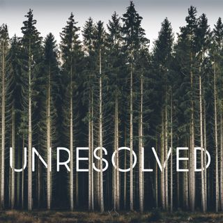 Unresolved Productions