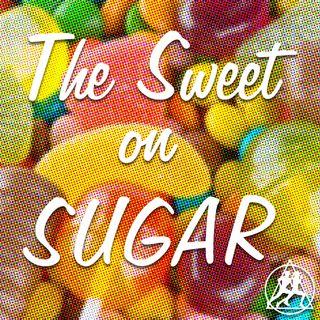 R3-18 The Sweet On Sugar