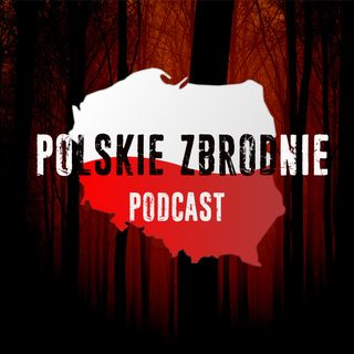Kryminalne Podcast