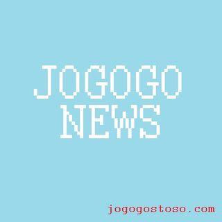 JogogoNews