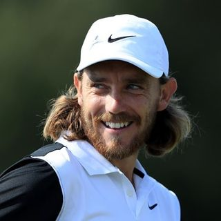 FOL Press Conference Show-Wed Aug 28 (Omega Masters-Tommy Fleetwood)