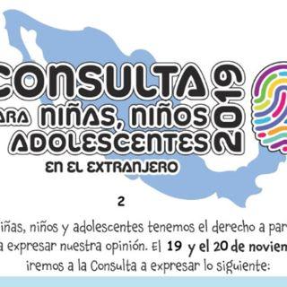 CONSULTA NINOS 11192019