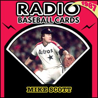 Mike Scott Greatest Achievement is a No Hitter When It Counted