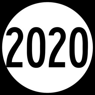 Make Your 2020 Vision Clear (Conscious Planning & Goal Setting)