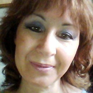Valeria Vinci